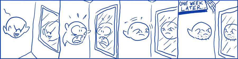 041 – Boo